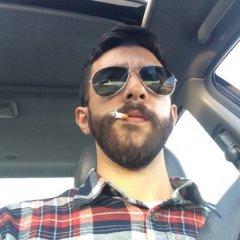 SmokeLthrKink