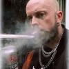 Smokeanleather's Photo